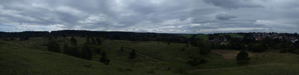 Stolberger Kupferroute Schlangenberg